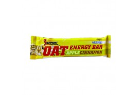 3Action Oat Energy bar