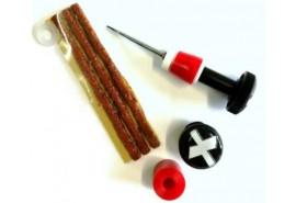 Maxalami Twister Tool