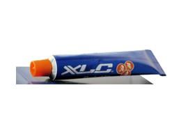 XLC Colle à rustine 15gr