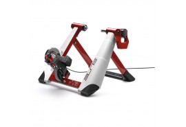 Rouleau TACX ANTARES T1000