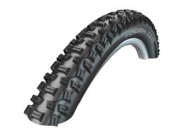 Schwalbe pneu Tough Tom 27.5x2.25