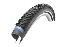 Schwalbe pneu Marathon Plus MTB 26x2.10 Reflex
