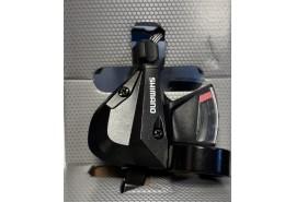 Shimano Manette Vit G 3v SL-M310L, Cables Inclus