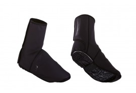 BBB Couvre-chaussures UrbanShield BWS-20