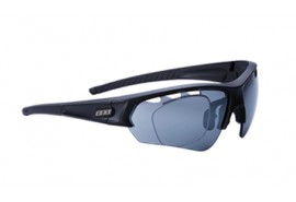 BBB Lunettes Select Optic BSG-51