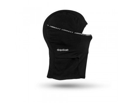 GripGrab Balaclava Junior