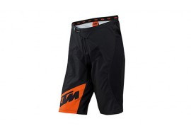 KTM Enduro short Factory 2019