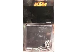 KTM Pedalpins