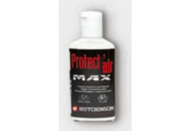 Hutchinson Protect air max 120ml