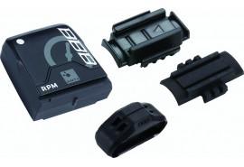 Capteur de cadence BBB Digicadence Ant+ BCP-56