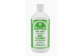 Juice Lubes Dirt Juice Super 1L