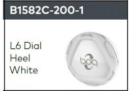 Boa B1582C-200-1