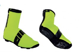 BBB Couvre-chaussures Waterflex Fluo BWS-03N