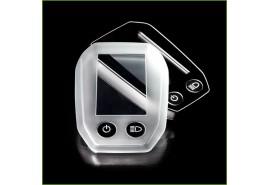MH Cover Shimano Steps SC-E6010