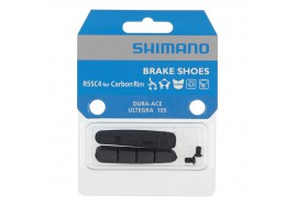 Shimano Paire Patins Dura Ace
