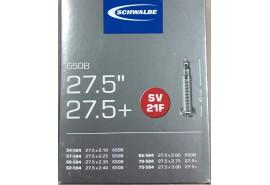 Schwalbe Chambre à air  SV21F