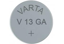 Varta Pile LR44