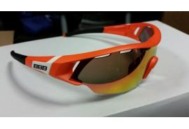 lunettes Summit BSG-50