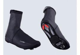 BBB Couvre-chaussures Waterflex Noir BWS-03N
