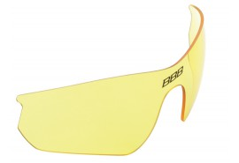 BBB Verre lunette Select BSG-43 Jaune