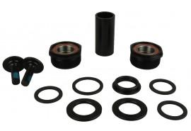 VWP BB-Set BMX Euro (BSA) v/19mm as