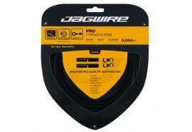 Jagwire Pro Hydraulic Hose Kit - Black