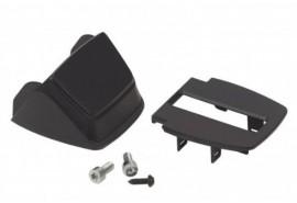 Bosch Kit Boîtier en plastique pour serrure