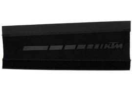 KTM Protection chainstay Néoprène 75*95*275