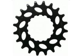 KMC Pignon 18D E-Bike