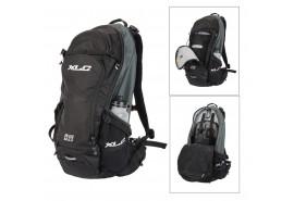 XLC Sac E-Bike 23L