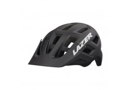 Lazer Casque Coyote