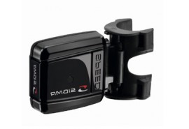 Sigma Support Emetteur DTS 00413