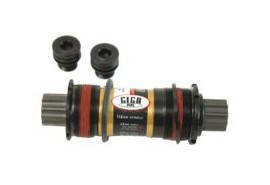 Truvativ Boitier de pédalier Giga pipe 07A BB SL118/73E