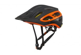 KTM Casque Factory Enduro X Mips