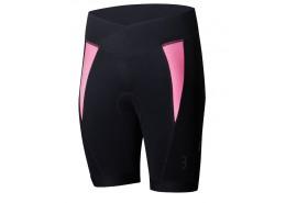 Cuissard BBB Shorts Lady BBW-85