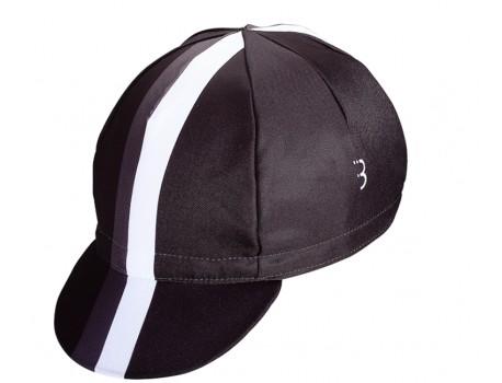 GripGrap Cycling cap