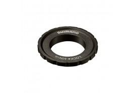 Shimano Ecrou Centerlock HB-M618
