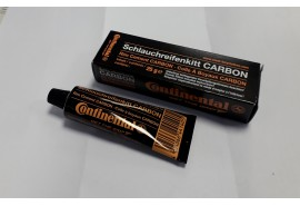 Continental colle à boyaux Carbon 25gr