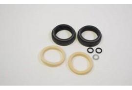 Fox Kit de joints SPI 34mm