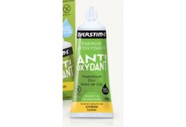 Overstim.s Antioxydant liquide