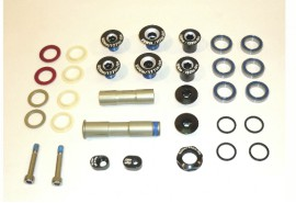 Scott Swingarm repair kit Spark / Genius