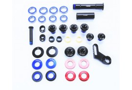 Scott E-bike Swingarm rep kit all 19-