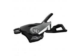 Shimano Manette Vit G 2/3v SL-M7000 SLX I-Spec B Ac Cable