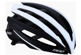 Casque BBB Icarus BHE-05