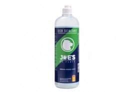 Joe's Eco Sealant 1L