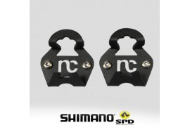 Neatcleats Support chaussures Shimano SPD SL