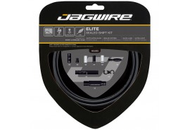 Jagwire Mountain Elite Sealed Shift Kit