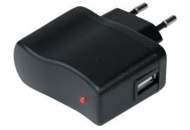 Adaptateur BBB Powerconverter BLS-92