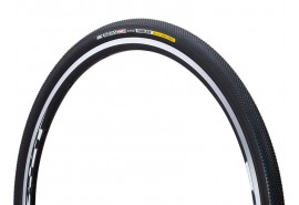 IRC pneu Serac Cyclo Cross CX Tubeless