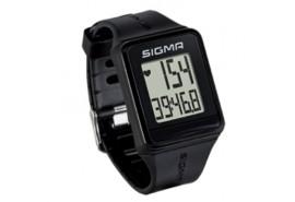 Sigma Montre ID.GO